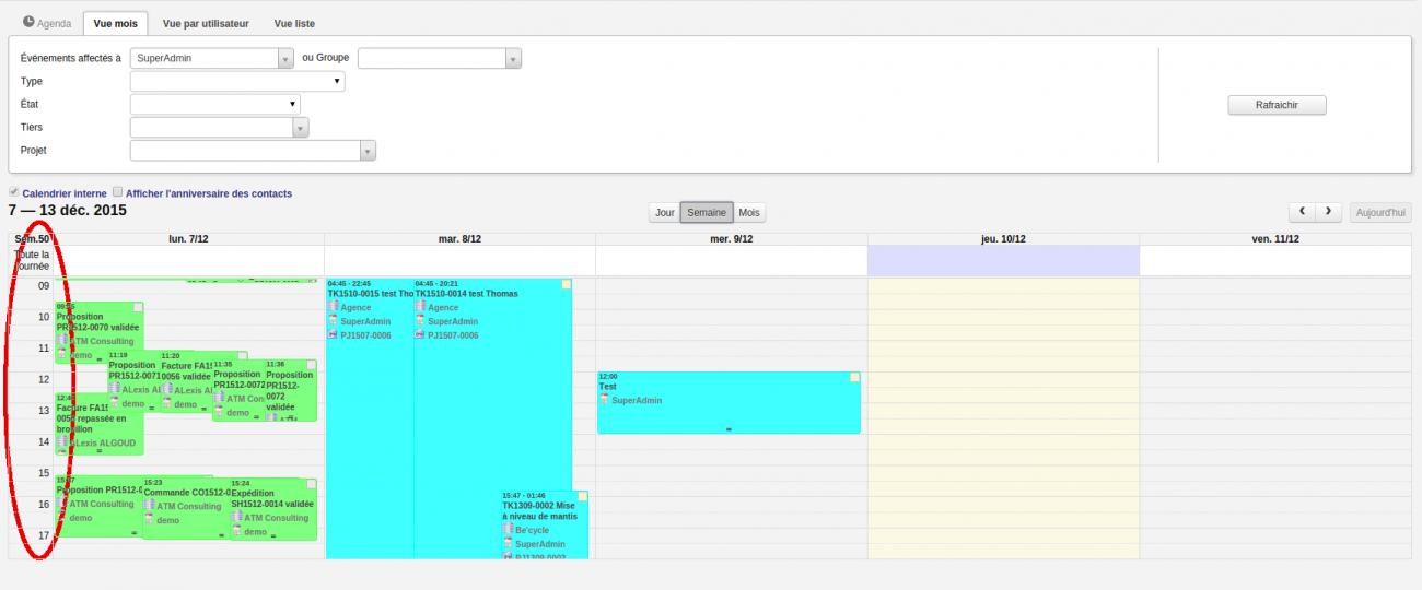 Full calendar/Documentation utilisateur — ATM
